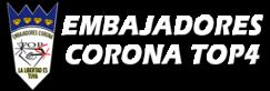 EMBAJADOPRES CORONA TOP4